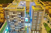 Dự án căn hộ Golden Land Hưng Thịnh Thủ Đức