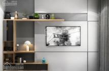 Bán giá gốc căn hộ Hà Đô Centrosa 2PN+, giá 4.6tỷ, 107.8m2, có 3 năm PQL. LH: 0904.38.38.08