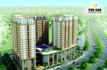 The CBD Phước Thành mở bán 40 suất nội bộ, thanh toán 50% nhận nhà ở ngay. (0915556672)
