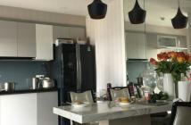 Cần chuyển nhượng lại căn hộ Sunrise City, 2PN giá 3.7 tỷ tặng nội thất, Liên hệ 0915568538