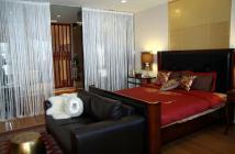 Gấp, bán lỗ căn EverRich 75m2. Giá 3,3 tỷ, tặng kèm nội thất cho khách mua ở, liên hệ: 0904.38.38.08