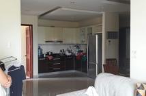 Bán căn hộ An Khang, quận 2, 2.7 tỷ, 90m2, 2PN, 2WC, đủ nội thất. LH A Sơn 0901449490