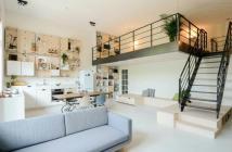 Cần tiền bán gấp căn hộ Happy Valley diện tích 115m2 view sông giá tốt. LH: 0985.999.724