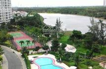 Bán căn hộ chung cư tại Riverside Residen, Phú Mỹ Hưng, quận 7. 6,7 tỷ (thương lượng). 09199996124