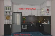 Ban gấp CT36 Định Công-Dream Home, tầng 18 căn số 11, DT 59,8m2