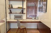 PKD CĐT mở bán căn hộ dự án Cloudy Đầm Sen giá chỉ 16triệu/m2. LH: 0904.38.38.08