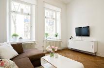 Bán căn hộ trả góp giá rẻ chỉ 800tr/căn, sổ hông chính chủ, vị trí đẹp, NH cho vay 70%