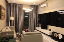 Bán căn hộ cao cấp Golden Land MT Nguyễn Tất Thành Q7 giá 2.1 tỷ/căn 77m2m, tặng ngay xe SH mode. Lh 0938019245