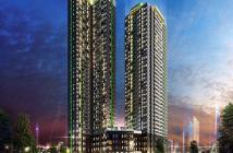 Quá hot căn hộ 2PN Sunrise City View, giá chỉ 2,5 tỷ- Hotline: 0938.338.388