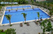 Bán gấp căn hộ La Casa 3 phòng ngủ, diện tích 128m2, giá rẻ 2,8 tỷ bao sang tên, LH: 0985.7430.68