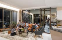 Hot! Mở bán căn hộ LK Phú Mỹ Hưng chỉ 1,39 tỷ/2PN, TT 30% nhận ngay căn hộ, LH: 0933 461 594