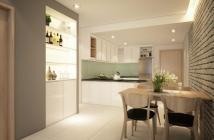 Bán căn hộ trong khu phức hợp 110 ha, đầy đủ tiện ích, giá rẻ, tiêu chuẩn Hàn Quốc