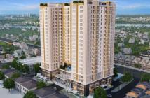 Căn hộ cao cấp mặt tiền đường Lương Định Của, liền kề Sala, giá 2,5 tỷ/căn 80m2, 2PN. 0906626486