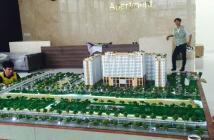 Nhận đặt chỗ tầng 10, căn đẹp nhất, giá rẻ nhất tại CH MT Phạm Thế Hiển. LH ngay: 0909 934 289