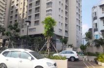 Bán căn hộ chung cư tại Quận 6, Hồ Chí Minh, diện tích 95m2, giá 1.9 tỷ