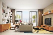 Sở hữu căn hộ 3PN dự án cao cấp Decapella quận 2, giá chỉ 3 tỷ căn 3PN, 94m2. LH 0906626486