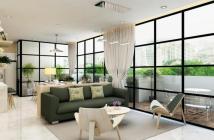 Chuyên cho thuê căn hộ GREEN VALLEY nhà đẹp, cam kết giá rẻ nhất thị trường. LH: 0917300798 (Ms.Hằng)