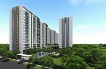 Giá chỉ từ 1.75 tỷ, cơ hội đầu tư thực sự với Him Lam Bắc Rạch Chiếc, LH: Hoàng Tuấn: 096.3456.837