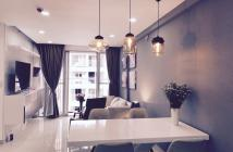 Cho thuê căn Scenic Valley 80.5m2, 2PN, nội thất đầy đủ cao cấp, giá: 3.8 tỷ