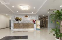 Chính chủ cần tiền bán gấp căn hộ Him Lam Phú Đông 65m2, tầng 15 giá 1,3 tỷ. LH 096.3456.837