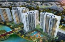 Mở bán đợt 2 Khu đô thị Mizuki Park Nam Long Bình Chánh giá chỉ  22tr/m2, cách Q1 chỉ 10 phút LH 0937.437.245