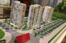 Dự án sắp triển khai trung tâm Q Thủ Đức  1.1ty/căn 50m2/1pn/1wc.