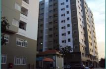 Cần bán căn hộ chung cư Him Lam Nam Khánh, P5, Q8, với diện tích 91m2, giá 2,1 tỷ