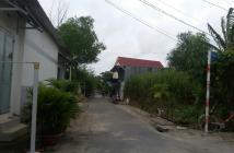 Cần bán đất thổ cư đường Lê Lợi- Nguyễn Bình, giá bán 13.5tr/m.