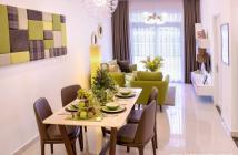 Chính chủ bán căn Lavita CĐT Hưng Thịnh A16 - 6. DT 68m2 2PN-2WC giá 1,6 tỷ.