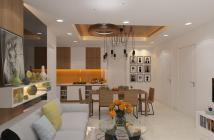 Bán căn hộ du lịch khách sạn Vũng Tàu, chỉ thanh toán 1%/tháng. Cam kết lợi nhuận 10%/năm0938757381