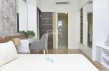 CHCC Xi Grand Court MT đường Lý Thường Kiệt- TT 20% nhận nhà-sổ hồng vĩnh viễn- Ck thuê 1000$/tháng.