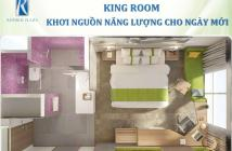 Căn hộ sân bay được thiết kế theo chuẩn khách sạn 5*, giao Full nội thất LH : NGhi 0904.38.38.08