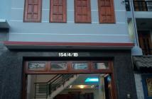 Nhà hẻm bán đường Quang Trung, P.8, Q.Gò Vấp, DT: 5mx17m