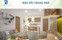 Cơ hội cho nhà đầu tư dự án đạt chuẩn 5 sao, ngay MT Cộng Hòa, full 100% nội thất 5sao: 0904.38.38.08
