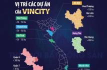 BÁN CĂN HỘ VINCITY 700 TRIỆU CỦA VINGROUP