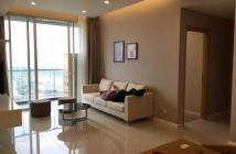 Bán căn hộ cao cấp Galaxy 9, 1PN, 2PN, 3PN, nội thất hiện đại, sang trọng, tel 0932174098