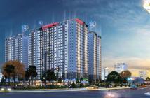 Bán căn hộ Prosper Plaza liền kề MT Trường Chinh Quận Tân Bình, 2PN, nội thất Mỹ giá chỉ 989tr