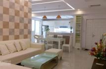 Bán gấp căn hộ Star Hill, Phú Mỹ Hưng, Quận 7, DT: 94m2 giá tốt nhất thị trường, LH: 0917522123