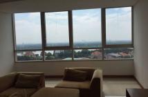Chính chủ bán căn hộ Xi, 185m2, đang có HĐ thuê 63 tr/th, view sông, hồ bơi, 11 tỷ. 0901 397 695