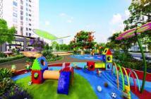 Gọi ngay chính chủ đầu tư căn hộ Singapore, thanh toán chỉ 230 triệu có nhà ở ngay