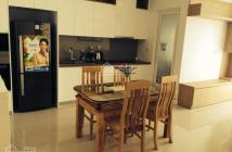 Cần bán căn hộ Galaxy 9, Nguyễn Khoái, quận 4, 2 PN, 2 WC, 69m2, 3,3 tỷ, 0932 174 098