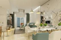 Bán căn hộ Richmond City mặt tiền Nguyễn Xí, Bình Thạnh DT 86m2, 3 PN, giá 3 tỷ 4