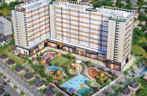 Căn hộ 9 View Quận 9 thi công tầng 18 Tập đoàn Hưng Thịnh nhận giá căn hộ Khả Ngân: 0933 97 3003