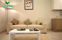 Bán gấp căn hộ Green Park Bình Tân, giá tốt nhất thị trường, 890tr/2PN, tầng cao, 0933758667