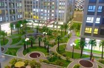 Căn hộ Moonlight Garden - Mặt tiền Vành Đai 2 vị trí đắt địa, nhận giữ chỗ 30 triệu/căn