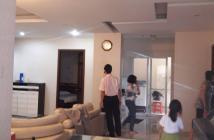 Bán căn hộ An Khang, quận 2, 3.1 tỷ, 106m2, 3PN, 2WC, đủ nội thất. LH A Sơn 0901449490