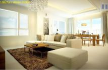 Cho thuê căn hộ chung cư Nguyễn Ngọc Phương, P.19, Q.Bình Thạnh Full ội thất cao cấp Giá 16tr/tháng