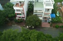 Bán gấp căn hộ Ehome2 - 51m2 Giá 900tr - Tầng 8 View Siêu đẹp, LH:0907507486