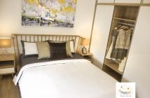 Chính chủ bán căn A2.20 dự án Moonlight Residences MT Đặng Văn Bi, CĐT Hưng Thịnh 0933973003