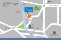 CĐT Hưng Thịnh_Chuyên Shophouse Sky Center Tân Bình_Kinh doanh cùng 5000 cư dân sẵn có tỷ lệ lấp đầy 100%_0933 97 3003
